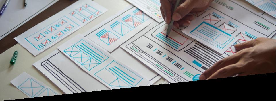 experience-design