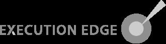 execution-edge
