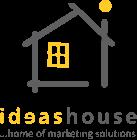 ideas-house