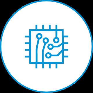 ict-infrastructure-management