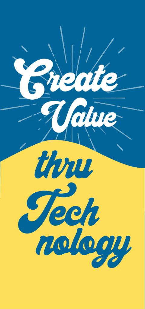 creating-value