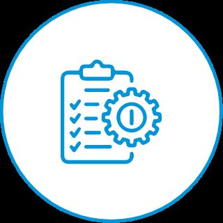 project-program-management